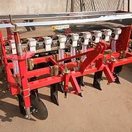 尚锐农业机械 多功能药材播种机
