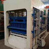 砌块成型机,多孔砖机,彩砖机价位