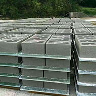 免烧砖机托板_免烧砖机托板价格_优质免烧砖机托板