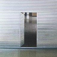 钢质复合型防火卷帘门,厂家直供