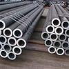 无缝钢管,精密钢管,异型管,现货供应,钢管实时价格