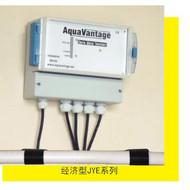 净元物理阻垢,物理阻垢设备选型,北京华彦邦阻垢设备供应