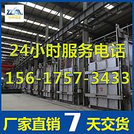 3003铝板_防锈铝板厂家_防锈3003铝板