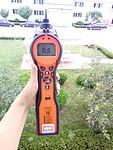 英国离子Pho Check Tiger VOC气体检测仪PCT-LB-04