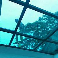 主要经营建筑玻璃功能膜,建筑玻璃贴膜,隔热膜,装饰膜,磨砂膜,防爆膜,反光膜