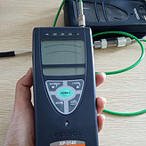带数据储存的可燃气检测仪