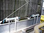 绿信水处理设备(替代传统循环水处理药剂)