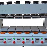 三带一路科技(深圳)有限公司热压、保压设备供应