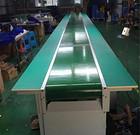 颖利单/双边流水线 包装输送线 组装生产线设备厂家
