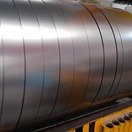 进口硅钢进口矽钢进口镀镍钢带镀铜钢带进口形状记忆合金医疗合金材料铁基非晶镍基非晶