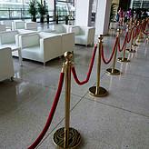 提供沙发租赁单人沙发租赁双人沙发租赁三人沙发租赁
