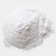供应 盐酸林可霉素 西宁郑州 专业生产厂家