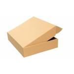 特硬飞机盒纸盒中山厂家定制