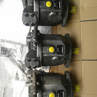特价销售力士乐柱塞泵威格士A10VSO71DRF1/32R-PPB22U00