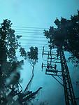 东莞长安变压器安装公司/电力工程/水电安装