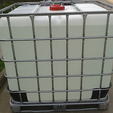 乙酰丙酮 (2,4-戊二酮,厂家年产14000吨,高纯度含量99.8%以上)