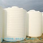 重庆塑料水箱厂家重庆塑料水箱送货上门