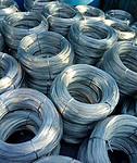 湖北恩施镀锌钢丝、搭架钢丝哪里买