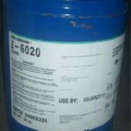耐水煮耐酒精助剂,耐酸碱助剂,道康宁Z6020