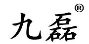 上海九磊交通设施有限公司