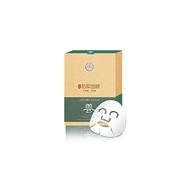 广州美亚化妆品祛痘面膜祛痘印面膜OEM加工厂家