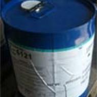 不锈钢密着剂,不锈钢附着力促进剂,道康宁6121