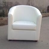 广州沙发圆凳租赁沙发方凳租赁小圆弧沙发租赁