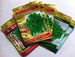 供应赤峰菜籽包装,供应赤峰种子包装,赤峰金霖彩印包装制品厂