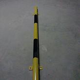 沈阳2000*76*1.2mm-2.0mm钢质定位器批发