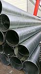 镀锌钢管6分1寸4寸6寸厂家大量现货供应价格*