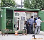 长联电气高压电缆分接箱 主要起电缆分接作用和电缆转接作用