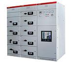 配电柜厂家销售 低压配电柜GCK 低压开关柜