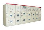 高压柜厂家XGN66A-12高压开关柜