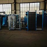 板式换热器-板式换热器 价格优惠 质量保证