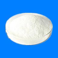 粉体钙锌稳定剂用粉体无毒亚磷酸脂ST-15F 修远化工