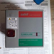 奥林佩亚专用程控器R4750B  R4750C ,库存2只,欲订从速