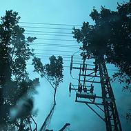东莞市东城电力安装工程有限公司