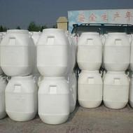 *江苏普氯片 消毒片 泡腾片 杀菌灭藻剂 现货供应