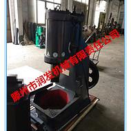 专业打铁设备 C41-55KG空气锤 * 可视频看货
