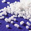 TPE是什么材料? 热塑性橡胶