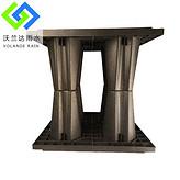 呼和浩特组合式雨水池厂家直营,天津组合式雨水池促销
