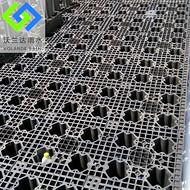呼和浩特pp塑料模块水池厂家直营,唐山pp塑料模块水池促销