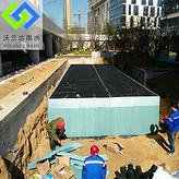 呼和浩特pp模块厂家直营,北京pp模块促销
