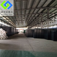 呼和浩特雨水收集模块厂家直营,济南雨水收集模块促销