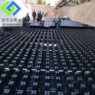 呼和浩特塑料蓄水池厂家直营,唐山塑料蓄水池促销