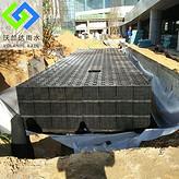 呼和浩特雨水收集器厂家直营,庆阳雨水收集器促销