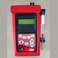 英国凯恩KANE905手持式烟气分析仪