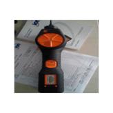 现货供应英国离子Pho Check Tiger VOC气体检测仪