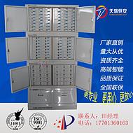 供应手机信号屏蔽柜部队屏蔽柜24格政府信号屏蔽柜可订做