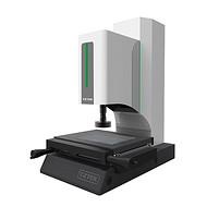天准VMA系列影像仪半自动手动测量仪